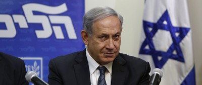 Netanyahu ha una maggioranza per governare