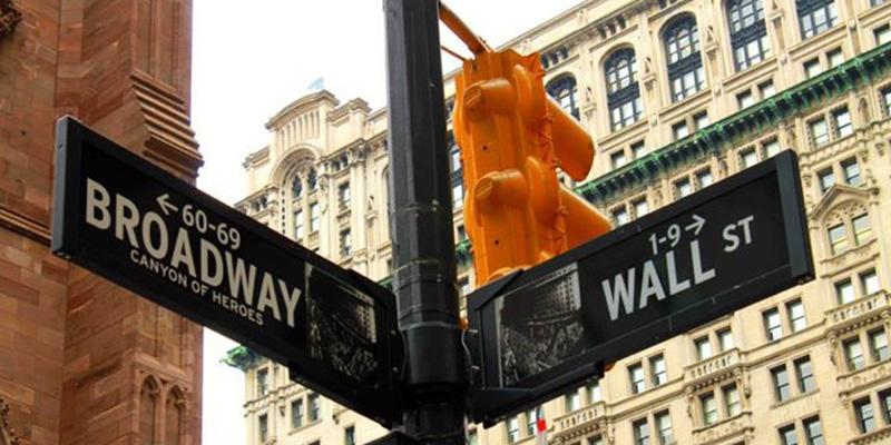 Il percorso ideale per visitare Manhattan