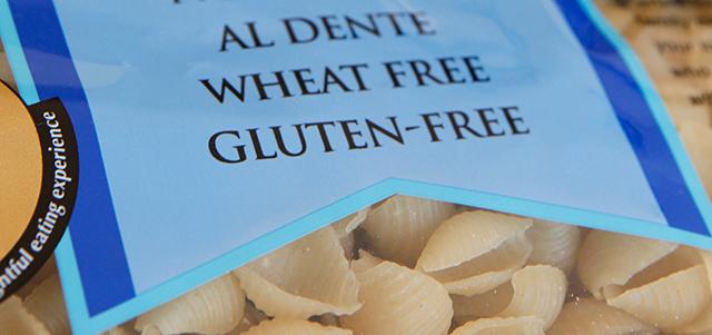pasta-senza-glutine