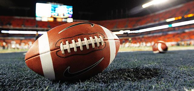 nfl pallone  È finita l'indagine NFL sul