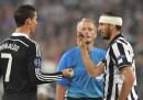 Real Madrid-Juventus, le probabili formazioni di stasera