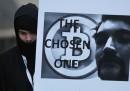 Il fondatore di Silk Road è stato condannato all'ergastolo
