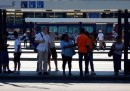 Tutto sullo sciopero dei mezzi pubblici a Roma oggi, venerdì 15 maggio