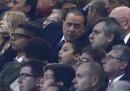 Berlusconi e il Milan «tutto italiano»