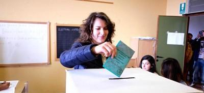 Guida alle elezioni regionali, si vota oggi