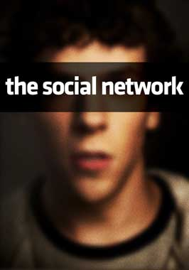 the-social-network-movie-poster-2010-1010706000