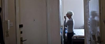 L'editoriale del New York Times a favore dei diritti transgender