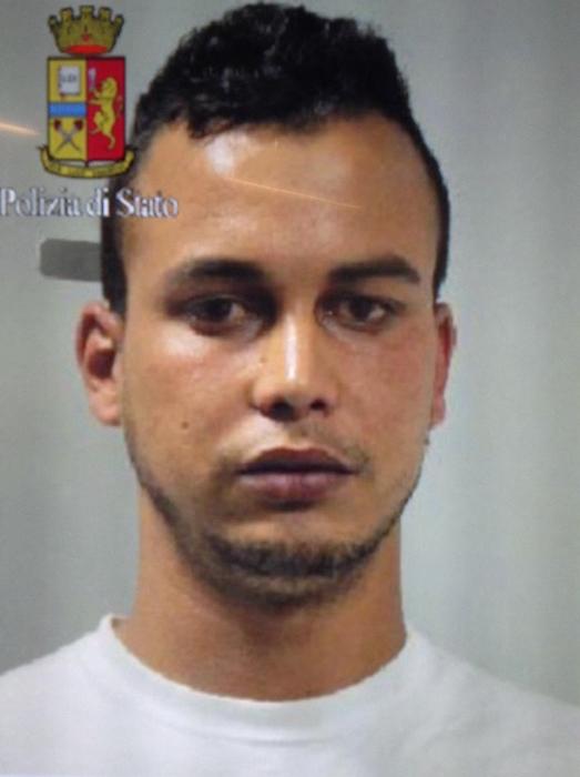 Tunisia: Bardo; marocchino arrestato da Digos e Ros
