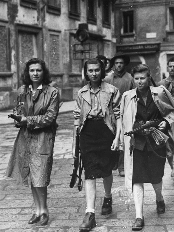 Milano ieri e oggi il post for Nomi delle donne della politica italiana