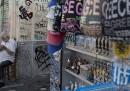 La Grecia rischia di non poter ripagare i suoi debiti