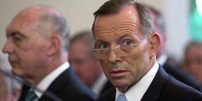 Il governo australiano ha pagato gli scafisti?