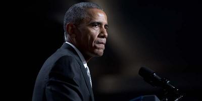 La decisione di Obama sulle famiglie degli ostaggi