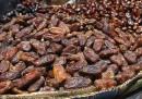 Il Ramadan dei musulmani a Expo