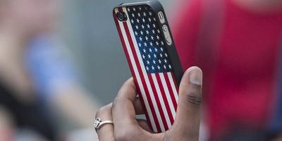 La nuova legge americana sulla sorveglianza