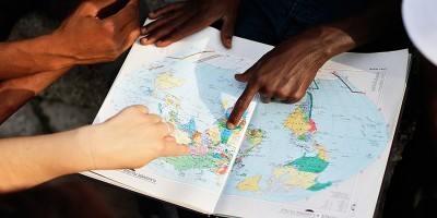 Il mondo cambiato dalle migrazioni