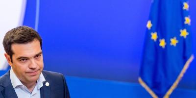 Ancora nessun accordo tra Grecia e creditori