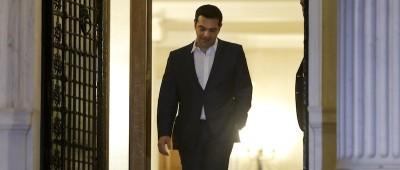 La Grecia farà un referendum sul piano di aiuti