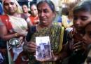 La strage in India per i liquori fatti in casa