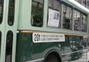 Lo sciopero dei mezzi pubblici ANM a Napoli di oggi, giovedì 18 giugno: comincia alle 11