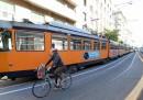Lo sciopero ATM di mercoledì 24 giugno a Milano è stato rinviato