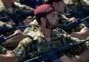 L'assessore Alessandro Sorte, l'esercito e l'attacco ai due impiegati di Trenord