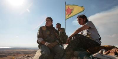 Chi sono i curdi siriani