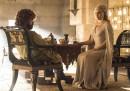 Game of Thrones, le 5 cose più importanti dell'ultimo episodio