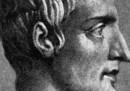 La versione di Tacito uscita alla maturità, con la traduzione