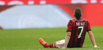 La trattativa esclusiva per cedere il Milan