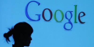 """Google contro il """"revenge porn"""""""
