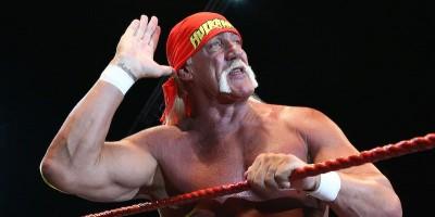 Hulk Hogan contro Gawker