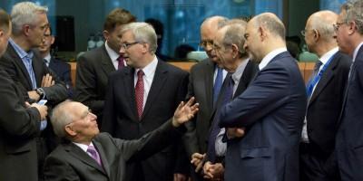 Cosa si sceglierà con il referendum in Grecia