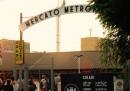 Il Mercato Metropolitano, spiegato