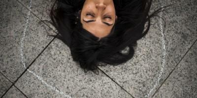L'ISTAT sulla violenza contro le donne