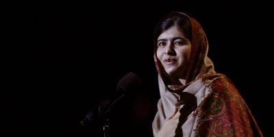 I talebani liberati per l'attentato a Malala