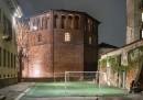 Milano da un'Expo all'altra