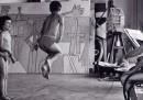 Grandi fotografie di Pablo Picasso