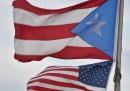 Anche Porto Rico ha un problema con i debiti