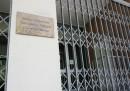 L'intervista al professore di Saluzzo condannato per rapporti sessuali con le sue studentesse