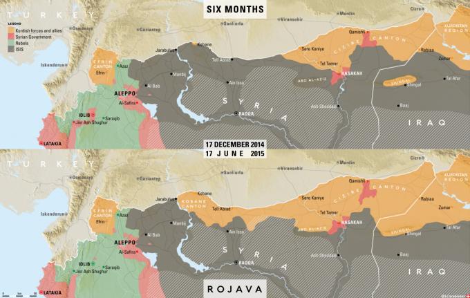 Rojava-6-months
