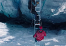 "Il primo trailer italiano di ""Everest"""