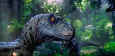 I dinosauri nei film, dal 1914 a oggi