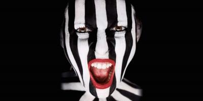 La Juventus ha copiato la campagna promozionale del Badajoz?