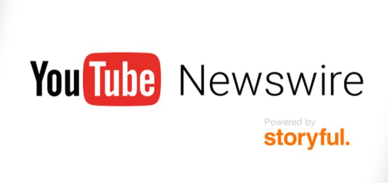 migliori video Tube gratis