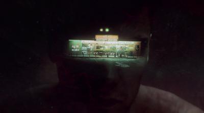 La sigla della seconda stagione di True Detective