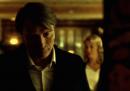 """NBC ha cancellato la quarta stagione della serie TV """"Hannibal"""""""