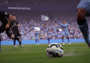 Tutte le novità di FIFA 16