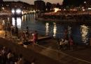 Come è stata la Notte delle Lanterne a Milano