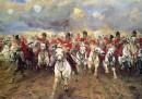 Cosa ha sbagliato Napoleone a Waterloo