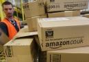 La risposta di Amazon al New York Times, due mesi dopo